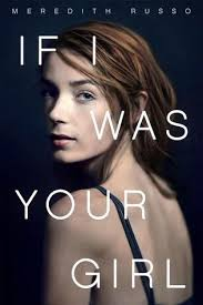 Summer Reading–If I Was Your Girl