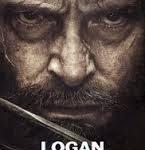 Movie Review: Logan