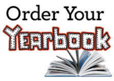 ADM Yearbook Orders Are Now Open