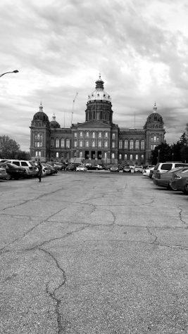 Final Capitol Update