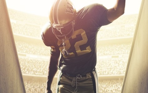 Movie Review: Woodlawn