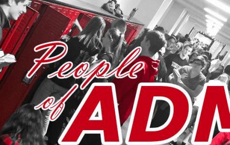 People of ADM