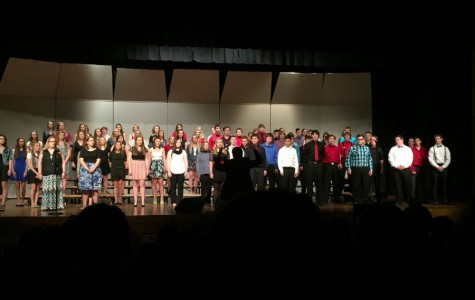 Music Review: Pops Concert
