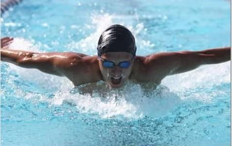 Swim Seniors: well…Senior