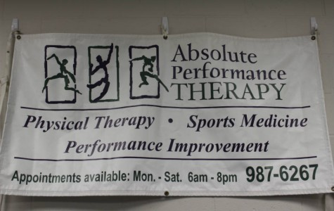 Absolute Performance Therapy