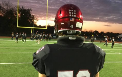 My Football Experience: More Than Just A Group of Friends