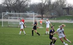 From Field to Field: Success of the Soccer Team
