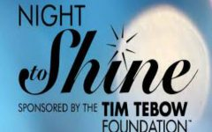 Night to Shine Experience