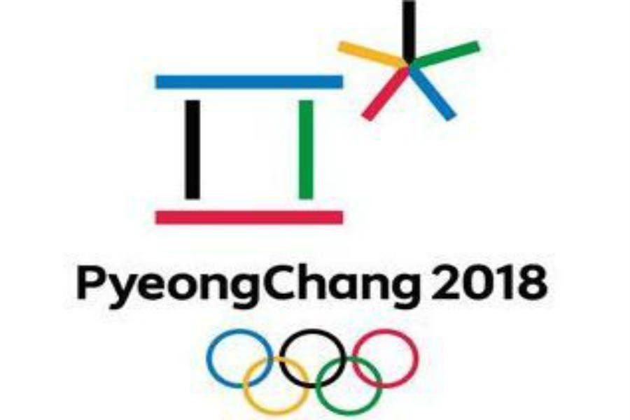 The Winter Olympics: The Sports No One has Heard Of
