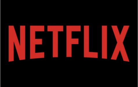 Netflix Shows to Binge This Summer
