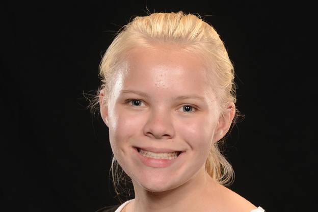 Emily Ahrens