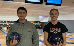 They See Me Rollin': ADM Bowlers