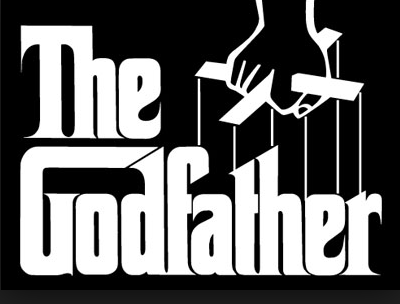 Without question, the greatest movie ever made, The Godfather is a must see.
