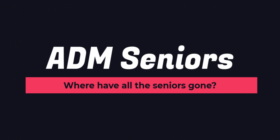 Where+have+the+seniors+gone%3F