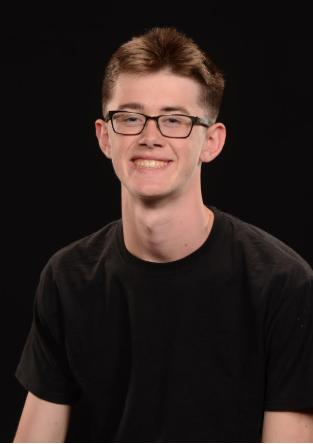 Aaron Teckenburg