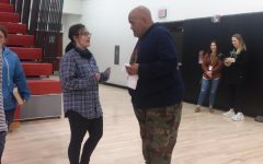 An Interview with Reggie Dabbs