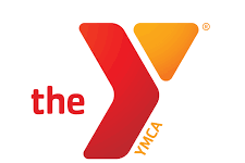 Y You Should Donate To The YMCA´s Annual Campaign