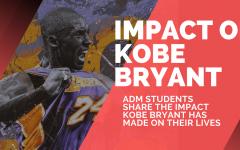 Kobe Bryant: The Impact