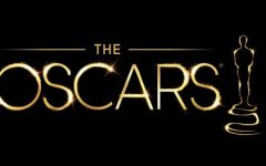 The Oscars – My Picks