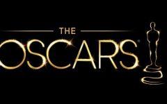 The Oscars – My Picks