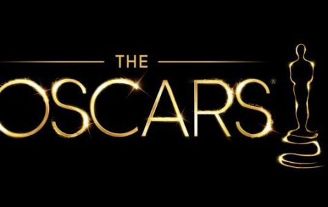 The 92nd Academy Awards are going to be held on the 9th of February, and NO host wil be present
