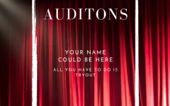 Hatchitt: Top 5 Tips for Auditioning for High School Plays