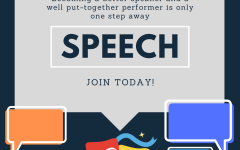 How Speech Can Shape Your Future