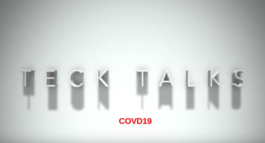 TECK+TALK%3A+COVD+19