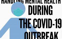 Jansen: Coping with Coronavirus