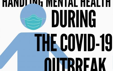In the rise of COVID-19, maintaining a positive mindset and a sense of hope is important in coping with this ongoing situation.