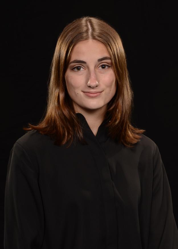 Christine Aukes