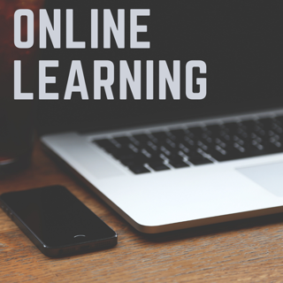 ADM: the option of online learning has both disadvantages and advantages