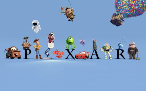Pixar is one of the most beloved film companies in the world, and for good reason.