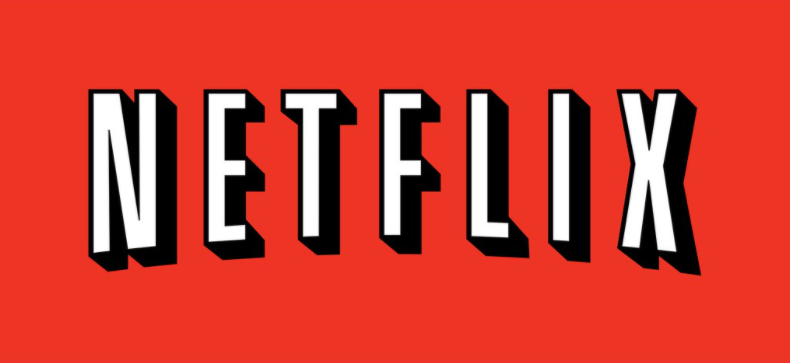 6 Netflix Shows to Binge Over Break