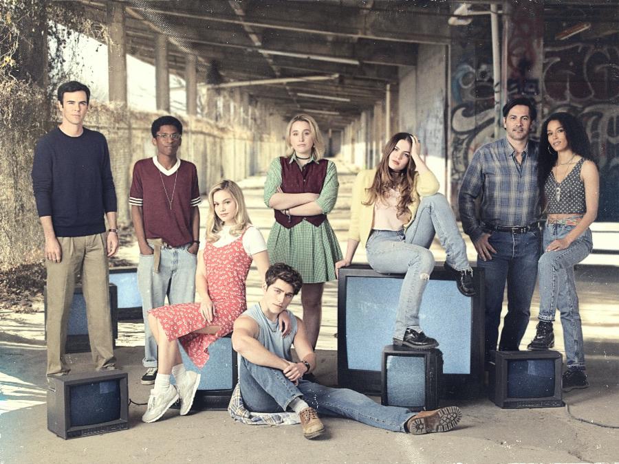The+cast+of+Freeform%27s+new+show%2C+Cruel+Summer.